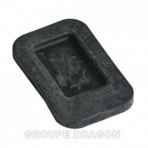 siemens joint de thermostat klixon pour lave linge. Black Bedroom Furniture Sets. Home Design Ideas
