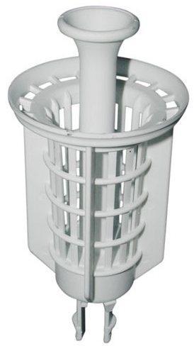 arthur lave vaisselle martin asi 66011 guide d 39 achat. Black Bedroom Furniture Sets. Home Design Ideas