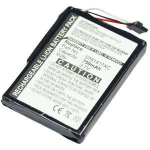 Guide D'achat RechercheTesteur Batterie Et Comparateur Du MUjLpGqSzV