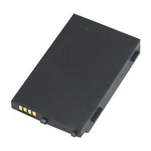 Et Du Batterie Comparateur D'achat RechercheTesteur Guide XiuOPkZ