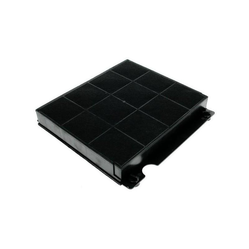Charbon guide d 39 achat - Hotte aspirante filtre charbon ...