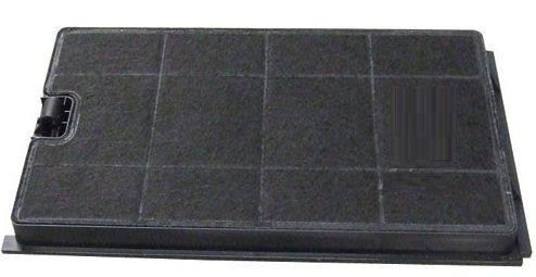 filtre charbon hotte aspirante type 35. Black Bedroom Furniture Sets. Home Design Ideas