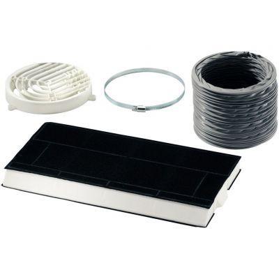 bosch ckit de recyclage dhz3405 cat gorie lave vaisselle. Black Bedroom Furniture Sets. Home Design Ideas