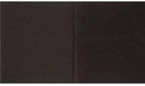 cat gorie accessoire hotte du guide et comparateur d 39 achat. Black Bedroom Furniture Sets. Home Design Ideas