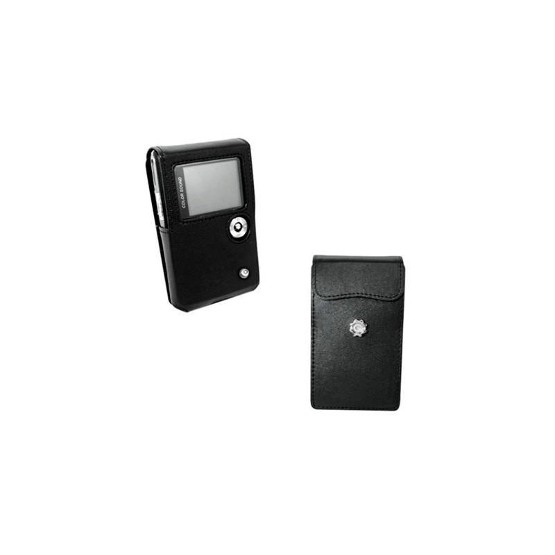 Catégorie Accessoire lecteur MP3 et MP4 du guide et ...