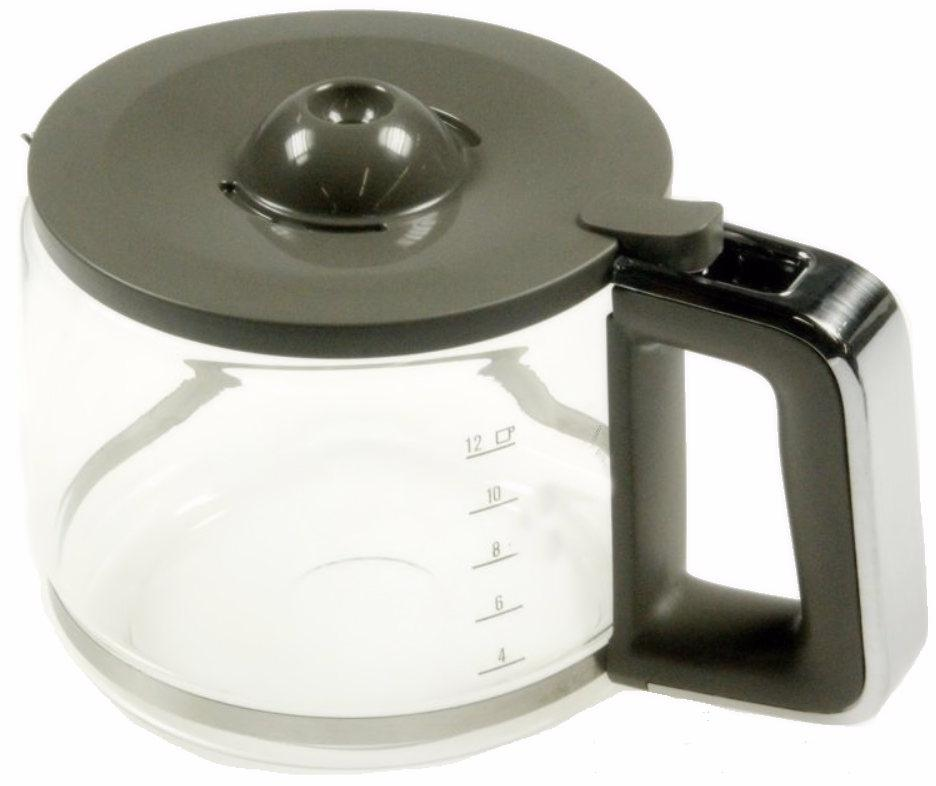 Recherche cafetiere du guide et comparateur d 39 achat - Machine a cafe electrolux ...