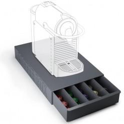 catgorie accessoire machine caf du guide et comparateur d. Black Bedroom Furniture Sets. Home Design Ideas