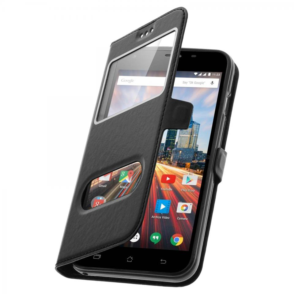 Archos 50 helium for Housse archos