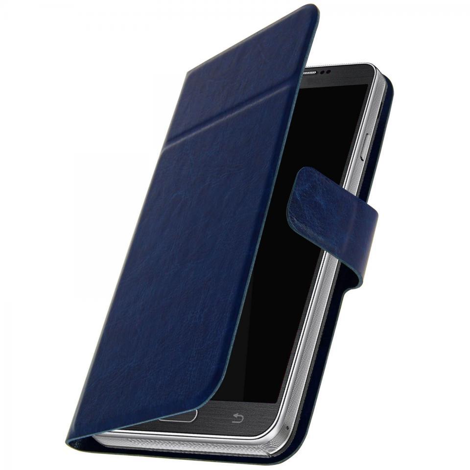 Asus smartphone zenfone 3 max zc520tl for Housse asus zenfone 3 max