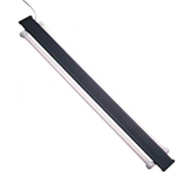Juwel rampe t5 2x54w 120cm tubes fournis for Produit pour aquarium
