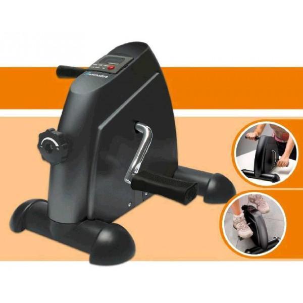 catgorie accessoires pour la musculation du guide et comparateur d u0026 39 achat