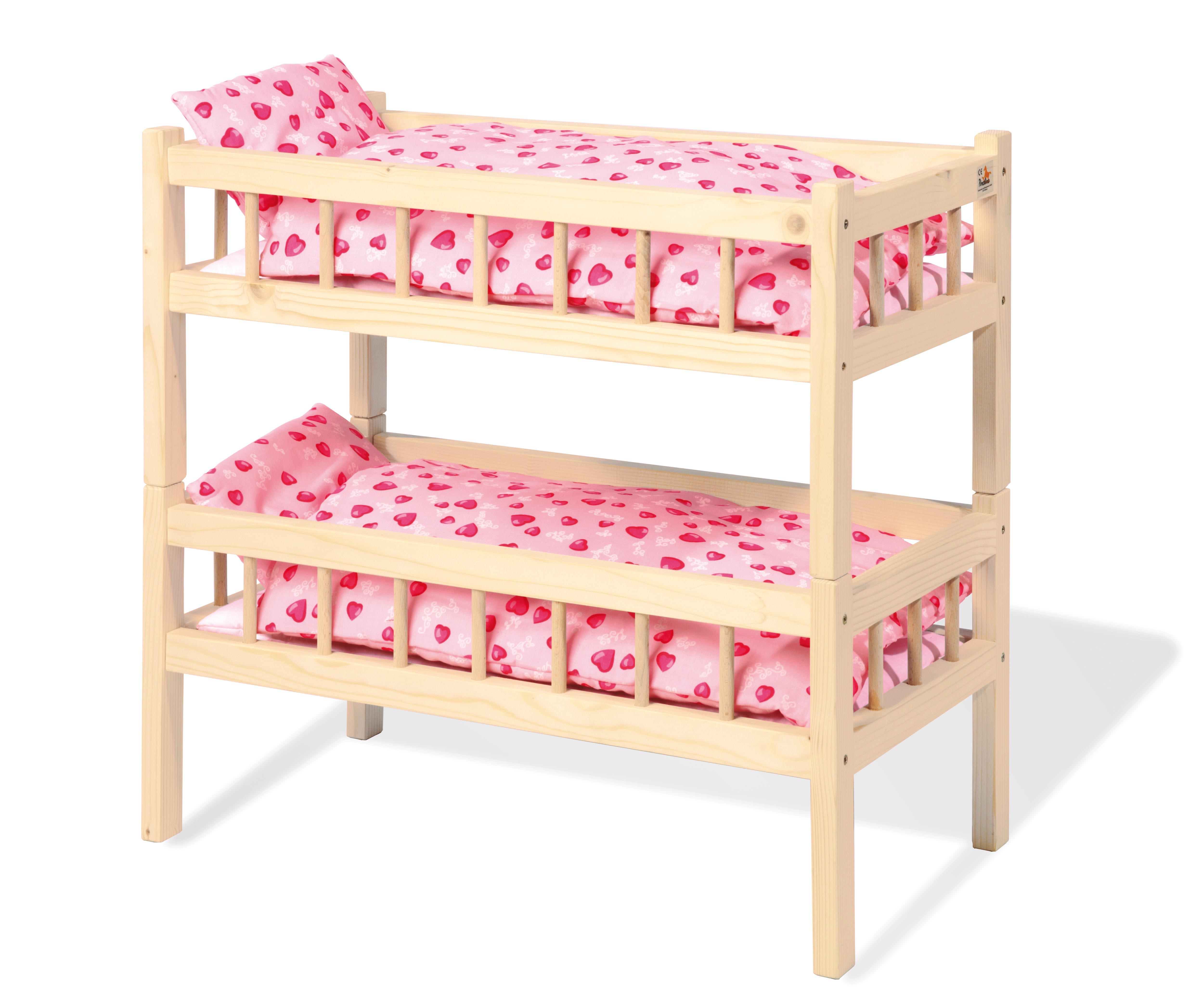 robe barboteuse b b 42 46cm. Black Bedroom Furniture Sets. Home Design Ideas