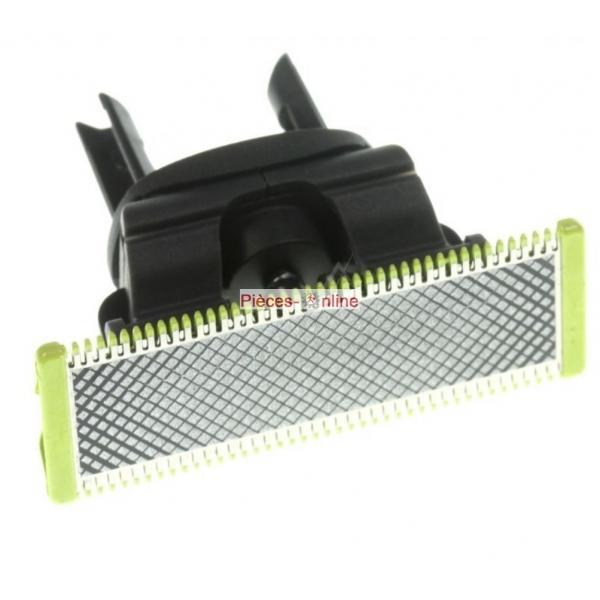 cat gorie accessoires pour rasoirs lectriques du guide et comparateur d 39 achat. Black Bedroom Furniture Sets. Home Design Ideas