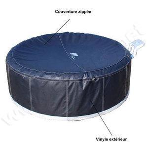 cat gorie accessoire pour spa et jacuzzi du guide et. Black Bedroom Furniture Sets. Home Design Ideas