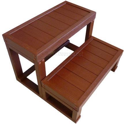 catgorie accessoire pour spa et jacuzzi du guide et comparateur d 39 achat. Black Bedroom Furniture Sets. Home Design Ideas