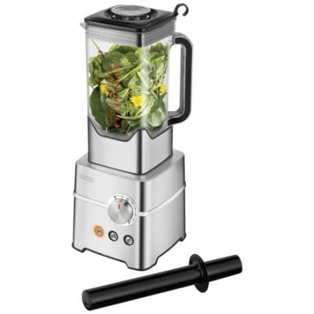 Cat gorie accessoire robot de cuisine page 3 du guide et - Comparateur robot cuisine ...