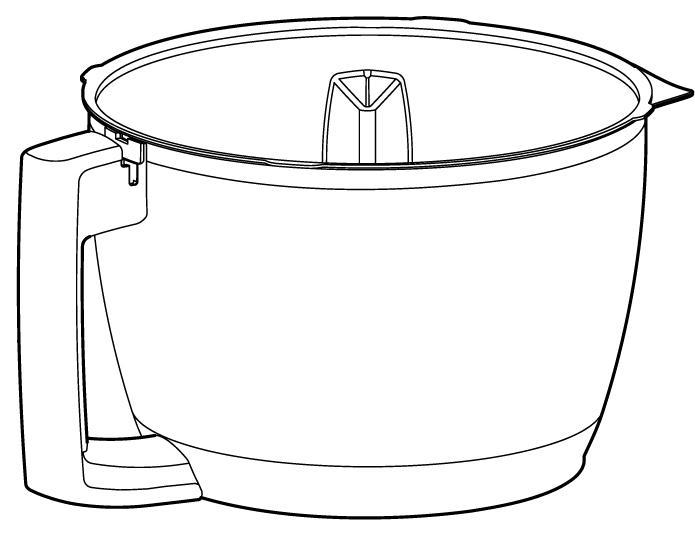 Recherche cuve du guide et comparateur d 39 achat for Cuve inox cuisine