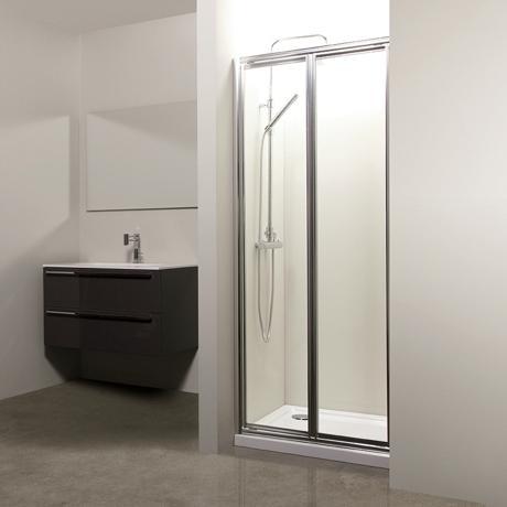 tda guide d 39 achat. Black Bedroom Furniture Sets. Home Design Ideas