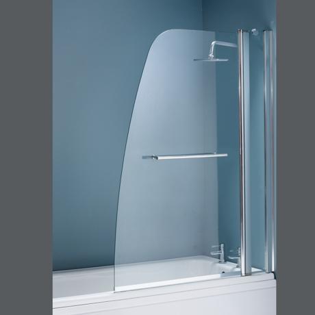panneau guide d 39 achat. Black Bedroom Furniture Sets. Home Design Ideas