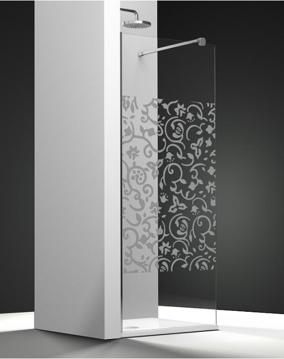 s rigraphie guide d 39 achat. Black Bedroom Furniture Sets. Home Design Ideas