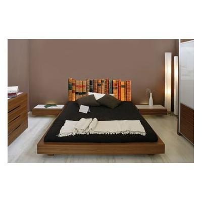 catgorie adhsif dcoratif et sticker du guide et comparateur d 39 achat. Black Bedroom Furniture Sets. Home Design Ideas