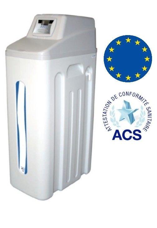 20170921011255 adoucisseur d eau polar for Adoucisseur d eau maison