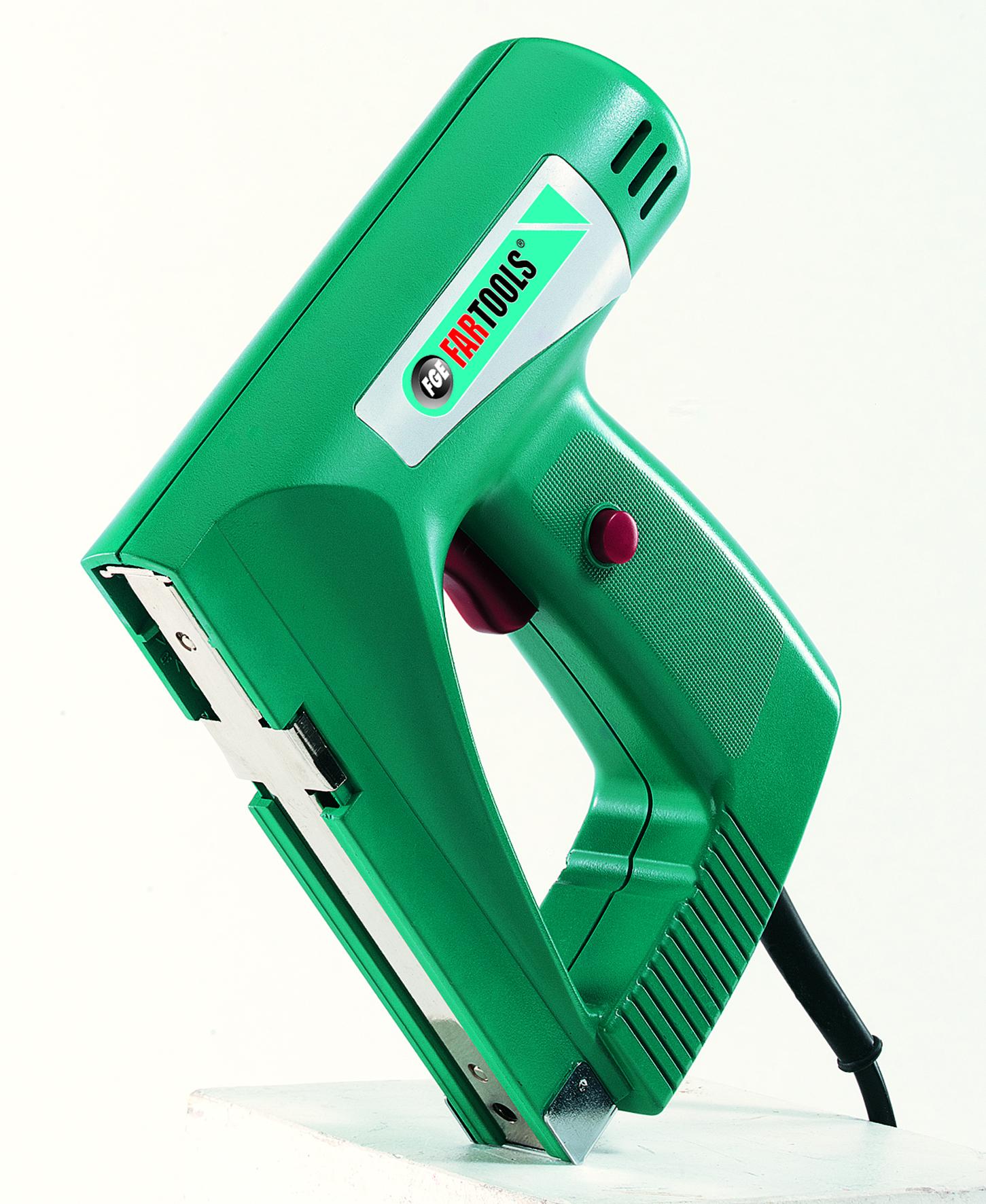 far tools sn 800