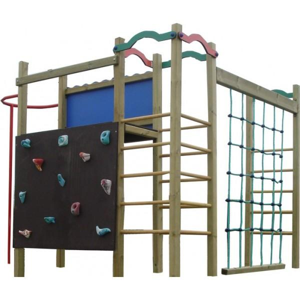 catgorie aires de jeux du guide et comparateur d 39 achat. Black Bedroom Furniture Sets. Home Design Ideas