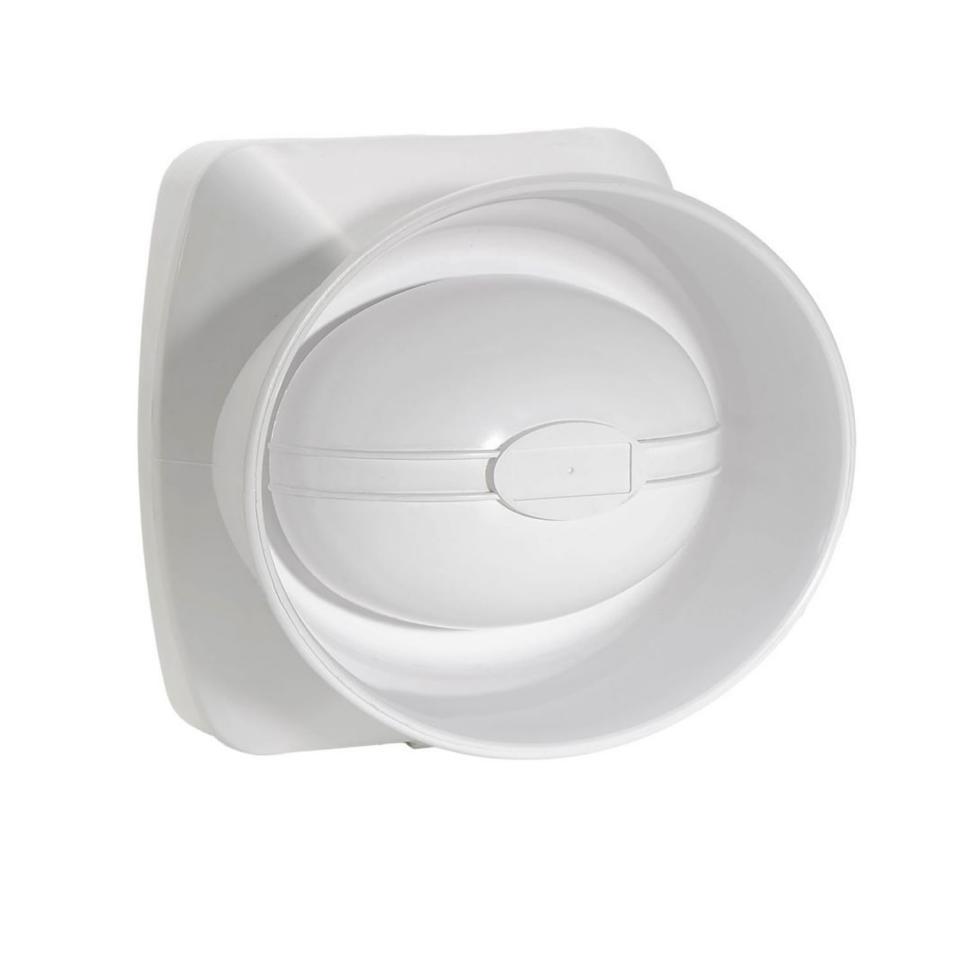Recherche alarme sonore for Alarme sonore maison