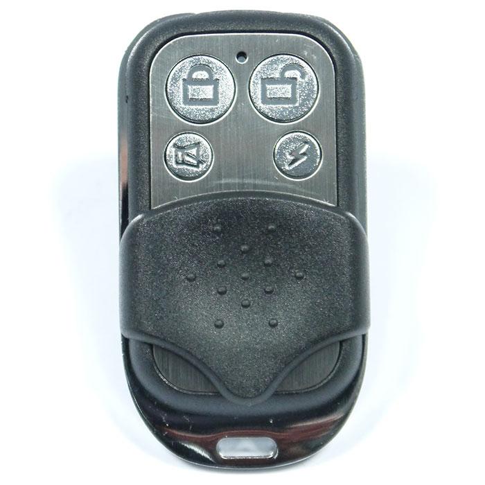 ematronic ctelecommande alarme ac03. Black Bedroom Furniture Sets. Home Design Ideas