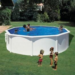 San catgorie piscine for Piscine hors sol 2x3