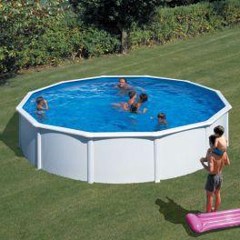 catgorie alarme de piscine du guide et comparateur d 39 achat. Black Bedroom Furniture Sets. Home Design Ideas