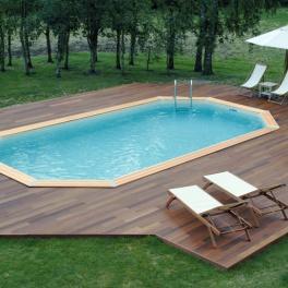 catgorie alarme de piscine page 2 du guide et comparateur d 39 achat. Black Bedroom Furniture Sets. Home Design Ideas