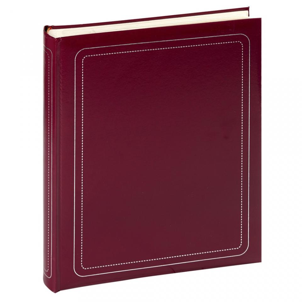 catgorie album photo page 3 du guide et comparateur d 39 achat. Black Bedroom Furniture Sets. Home Design Ideas
