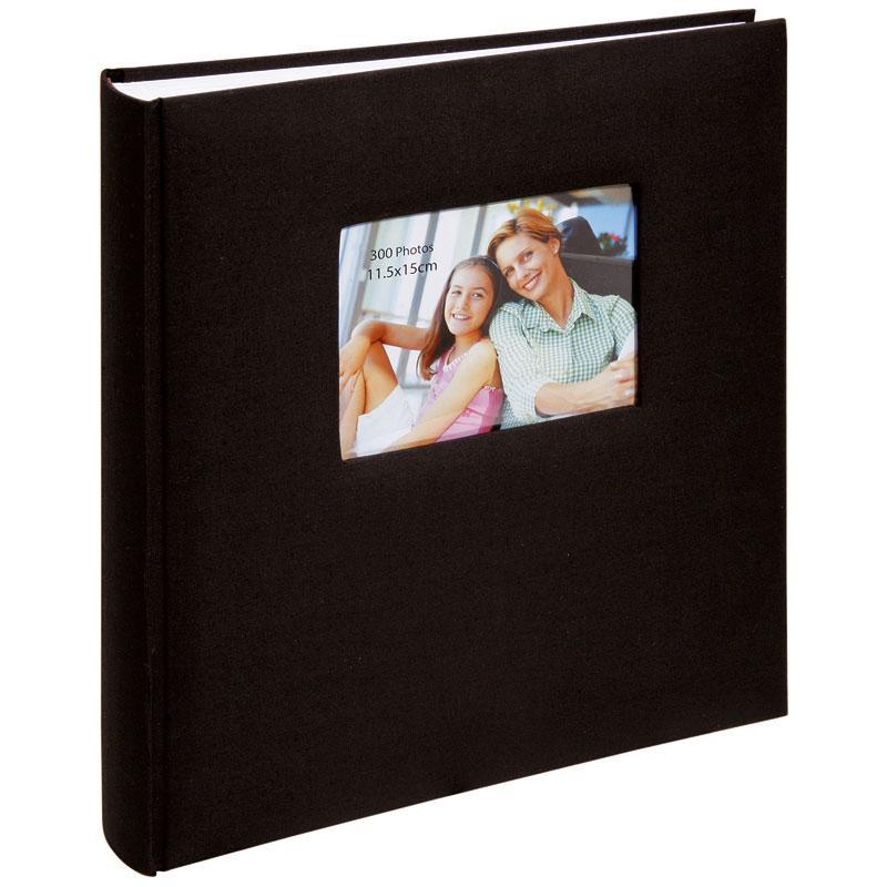 catgorie album photo page 10 du guide et comparateur d 39 achat. Black Bedroom Furniture Sets. Home Design Ideas