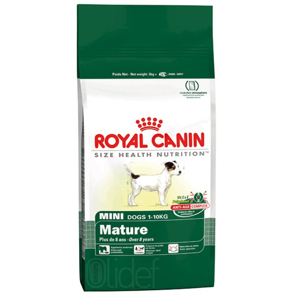 royal canin urinary chat croquette chat urinary moderate. Black Bedroom Furniture Sets. Home Design Ideas