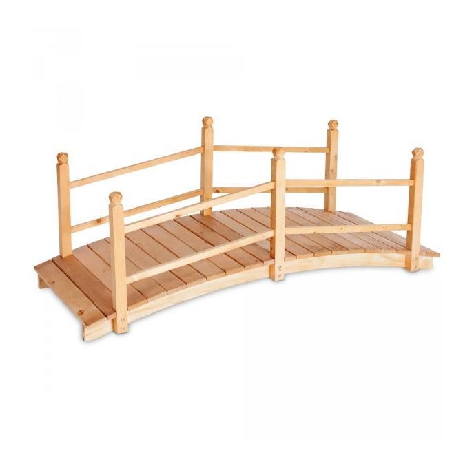 pont guide d 39 achat. Black Bedroom Furniture Sets. Home Design Ideas