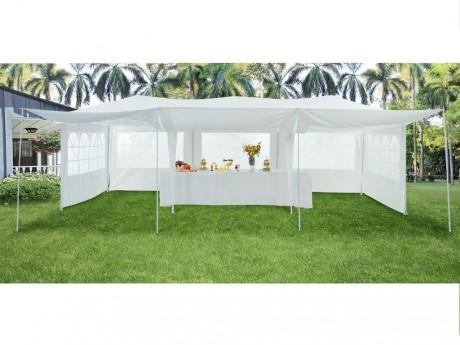 Tente de camping - Le plaisir du bivouac prix mini! - CAMPZ