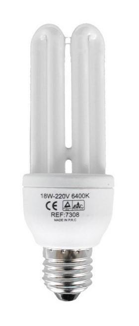 cat gorie ampoule fluo compacte du guide et comparateur d. Black Bedroom Furniture Sets. Home Design Ideas