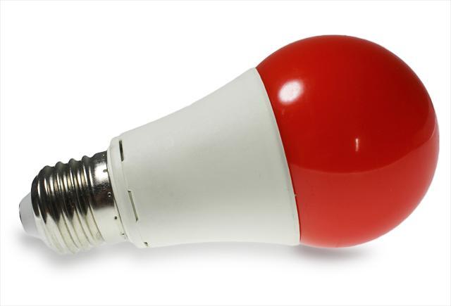 Catgorie ampoule fluo compacte page 2 du guide et - Ampoule led rouge ...