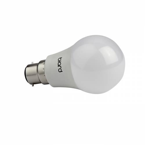 Catgorie ampoule lectrique page 6 du guide et comparateur - Douille ampoule led ...