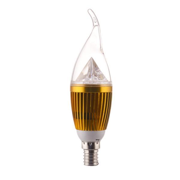 Catgorie ampoule lectrique page 13 du guide et comparateur for Ampoule led jardin