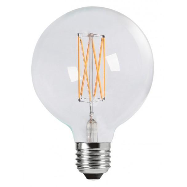 Catgorie ampoule lectrique du guide et comparateur d 39 achat - Ampoule globe led ...