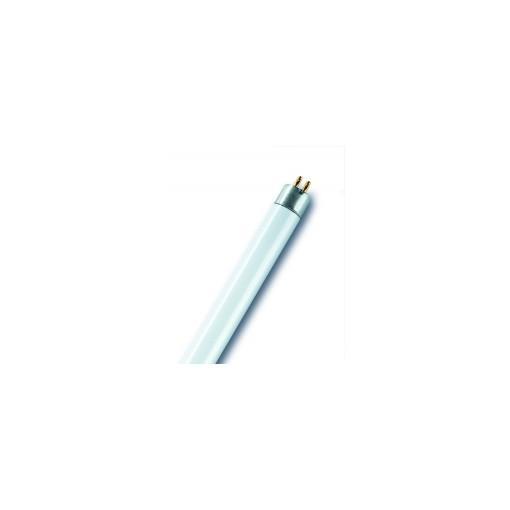 Catgorie Ampoule Lectrique Du Guide Et Comparateur D Achat