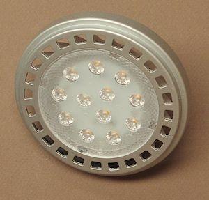 catgorie ampoule lectrique page 17 du guide et comparateur d 39 achat. Black Bedroom Furniture Sets. Home Design Ideas