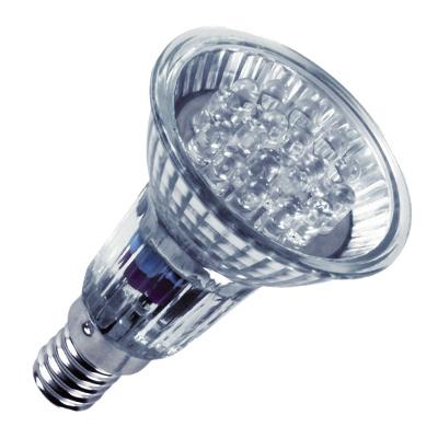 Osram ampoule led haute tension e14 couleur changeante - Ampoule led osram ...