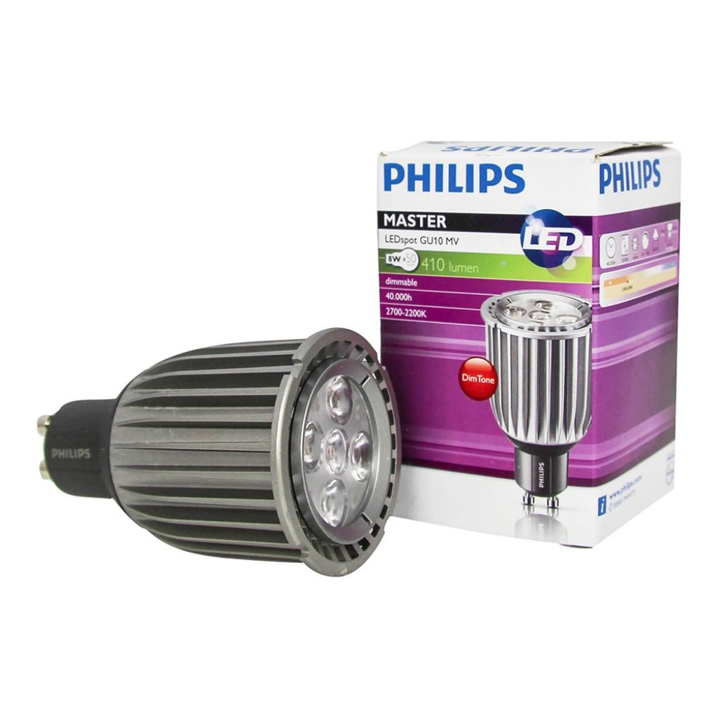 philips c capsule ampoule led 20w gu5 3 12v catgorie accessoire hotte. Black Bedroom Furniture Sets. Home Design Ideas