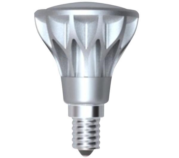 xanlite ampoule led evolution xxx mg280s 280 lumens. Black Bedroom Furniture Sets. Home Design Ideas