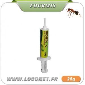Catgorie anti nuisible page 11 du guide et comparateur d 39 achat for Anti fourmis naturel jardin