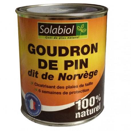 Catgorie anti nuisible page 3 du guide et comparateur d 39 achat - Goudron de pin ...
